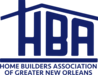 home builders association of greater new orleans member
